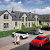 Kirkintilloch school sale unlocks 15 homes