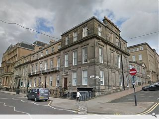 Royal College of Physicians & Surgeons set for expansion