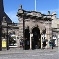 Inverness Victorian Market to make a good first impression
