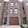 Riverfront Pollokshaws homes complete