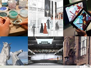Design sought for 2016 themed Year of Innovation, Architecture & Design logo