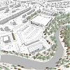 Public consultation held for Johnstone masterplan