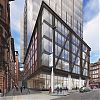 Glasgow office market begins year on a high