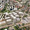 Allies & Morrison unveil mammoth Coventry plan