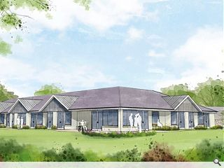 Kelso home to revolutionise Borders dementia care