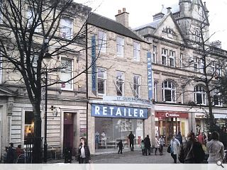 Elgin shopping mall expansion set for approval