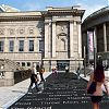Austin-Smith:Lord's Liverpool library on the cusp of approval