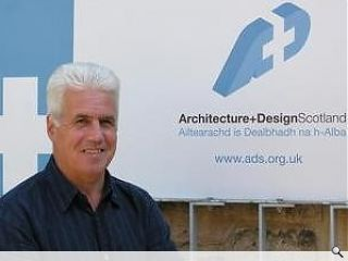 A+DS Exec appointed