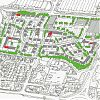 Approval granted for mixed use Dalkeith development