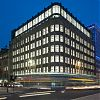 100 Queen Street recognised as best office refurbishment