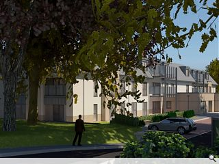 Broughty Ferry care home spells the end for historic hotel