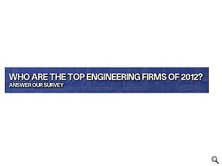 Urban Realm launches best engineers survey