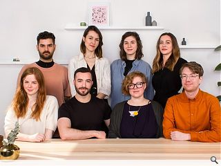Pidgin Perfect acquired by New Practice