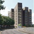 New Gorbals rise to housing challenge with a signature tower