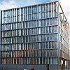 Aberdeen office market heats up with speculative vision
