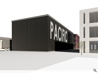 Douglas Laing pursues £10.7m Pacific Quay whisky HQ