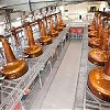 Diageo to build Speyside distillery in £1bn investment drive