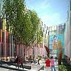 Odeon redevelopment mired in planning wrangle