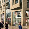 Buchanan Street ranked joint sixth in shop rent survey