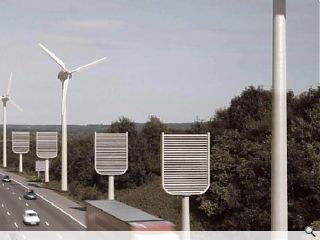 Engineers propose decarbonising technology