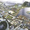 Dumbarton riverfront walkway goes to public consultation