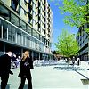 £200 million Haymarket project unveiled by Tiger Developments