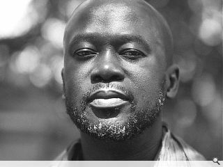 Sir David Adjaye in line for 2021 Royal Gold Medal for Architecture
