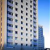 Aberdeen tower block refurbishment programme completes