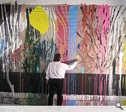 Alsop paints on a grand scale