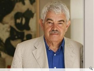 Former Catalan President receives architecture accolade