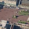 George Square public consultation launched
