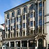 Bennetts Associates finish £2.3m Glasgow office refurbishment
