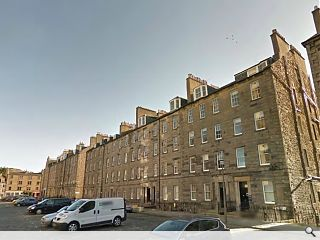 Edinburgh University office to housing bid secures go-ahead
