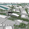 Peel unveil plans for South Clyde Energy Centre