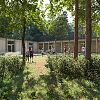 Harmeny achieve consent for forest glade learning hub