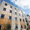 £31m Edinburgh student build unwrapped