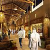 Kuwaiti retail therapy from Gensler
