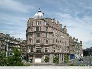 Malmaison sign Dundee hotel deal