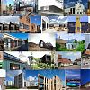 RIAS/RIBA Award 2014 shortlist published