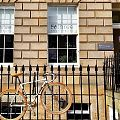 Rebranded Edinburgh practice finds its bearings to coordinate growth
