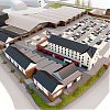 Catterick Garrison plan breaks ground