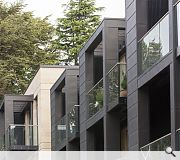 05. Woodcroft Residential
