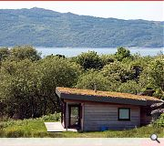 <b>Tigh-Na-Mara, Portavadie</b>